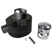 Cylinder Kit, Polini - VSX (207cc)S