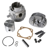 Cylinder Kit, Pinasco - Vespa 50 (100cc)S