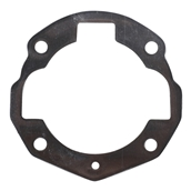 Base Gasket for Pinasco 125 KitS