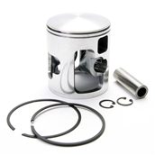 Piston, Pinasco P200S
