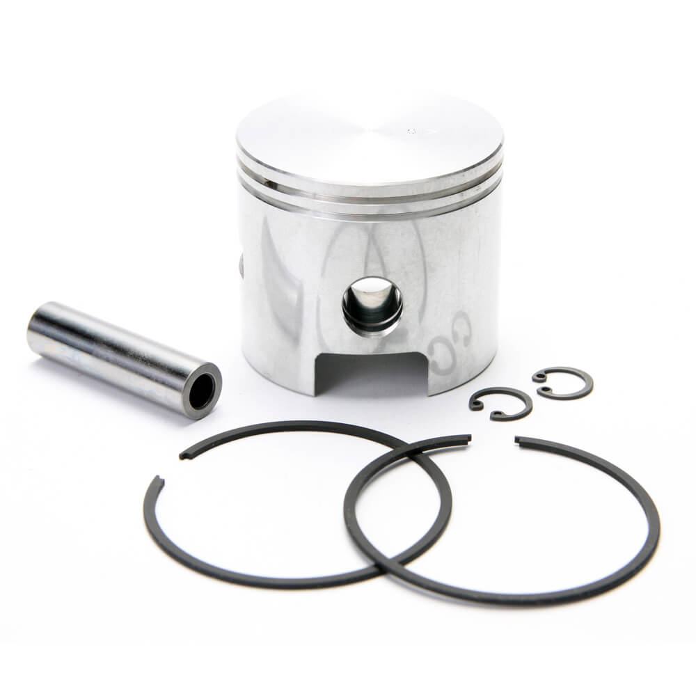 Piston, Pinasco 100cc kit