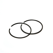 Rings, Pinasco 100cc (set)S