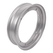 Rim, 3.50 x 10 (silver)S