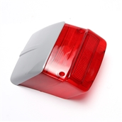 Lens, Taillight Euro VLBS