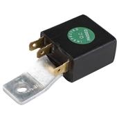 Regulator - 6 volt 12 amp ACS