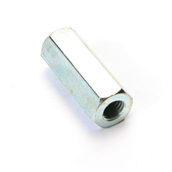 Nut, Spacing 7 mm - Cyl ShroudS
