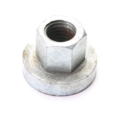 Nut, Flywheel - VBC,VLBS