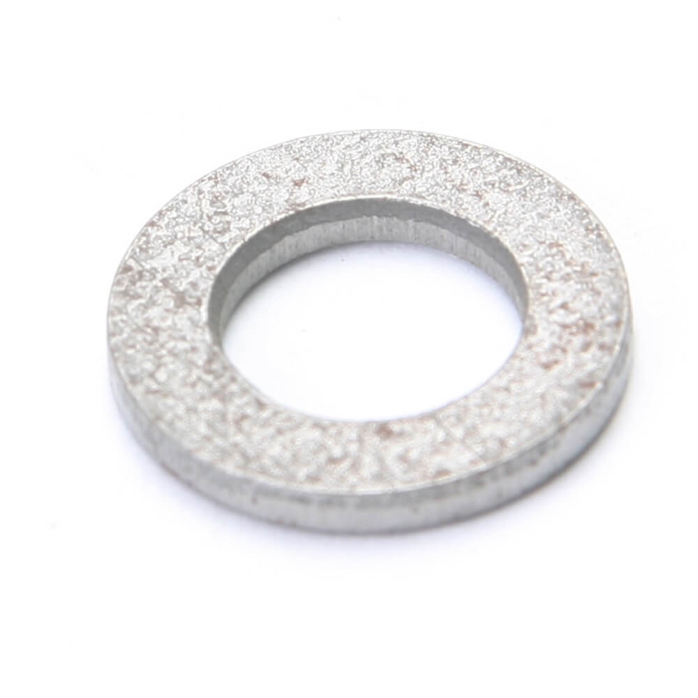 Washer, 10 mm