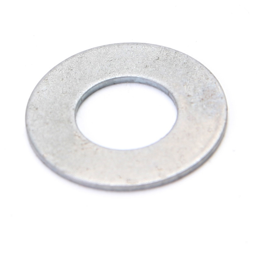 Lock Washer, Main Shaft - Cruciform