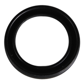 Oil Seal, Front Hub P SeriesS
