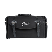 Prima Rollbag (Large, Black, Old Version); Universal