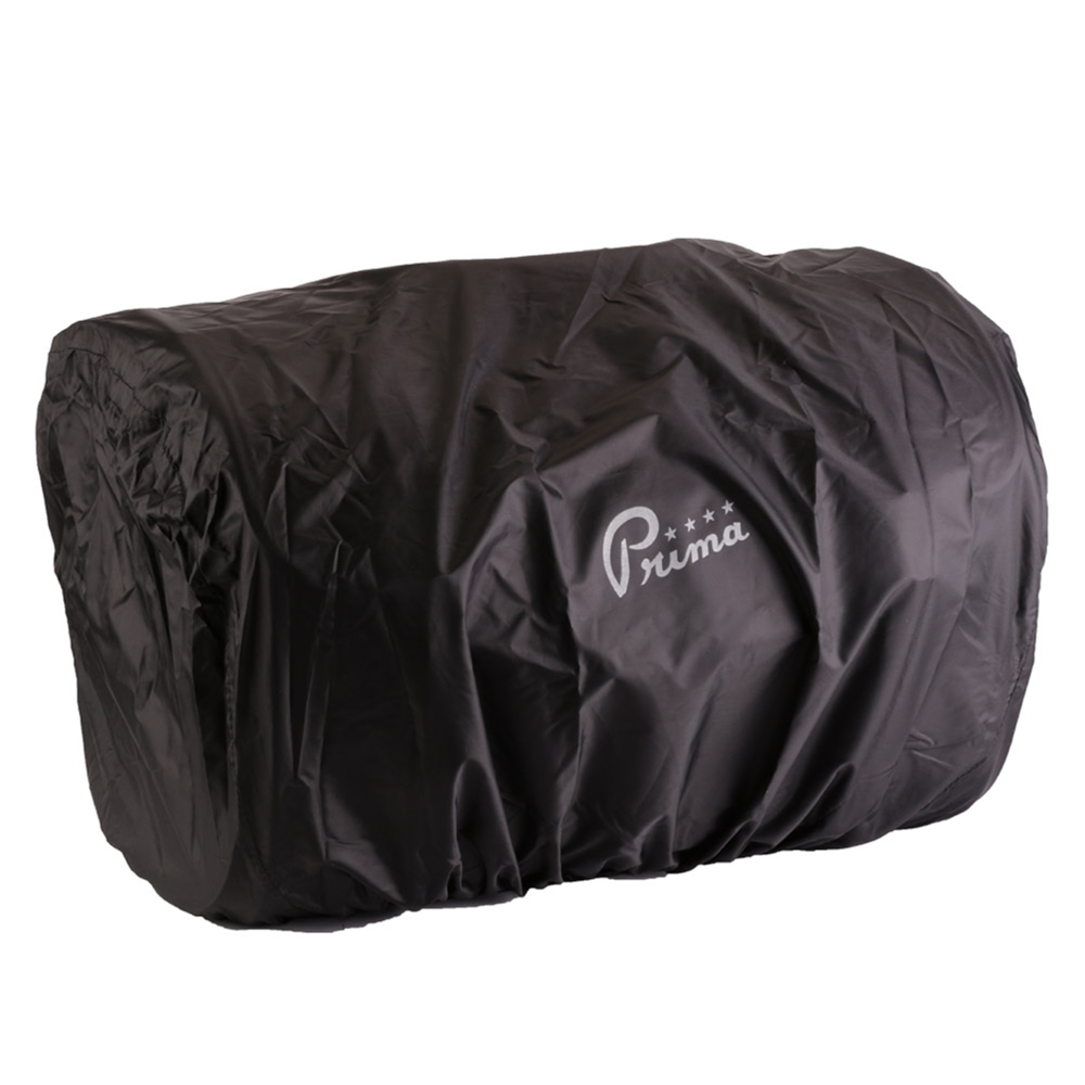 Prima Roll Bag - Large