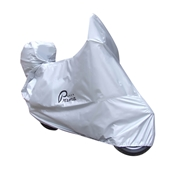 Prima Scooter Cover; Vespa GT200/GTS250/GTS300S