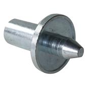 Punch Tool (Crank Seal); Vespa P/PX, Genuine Stella 2TS