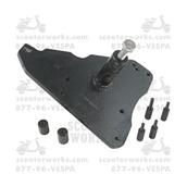 Tool (Case Separator); Vespa P/PX, Genuine Stella 2TS