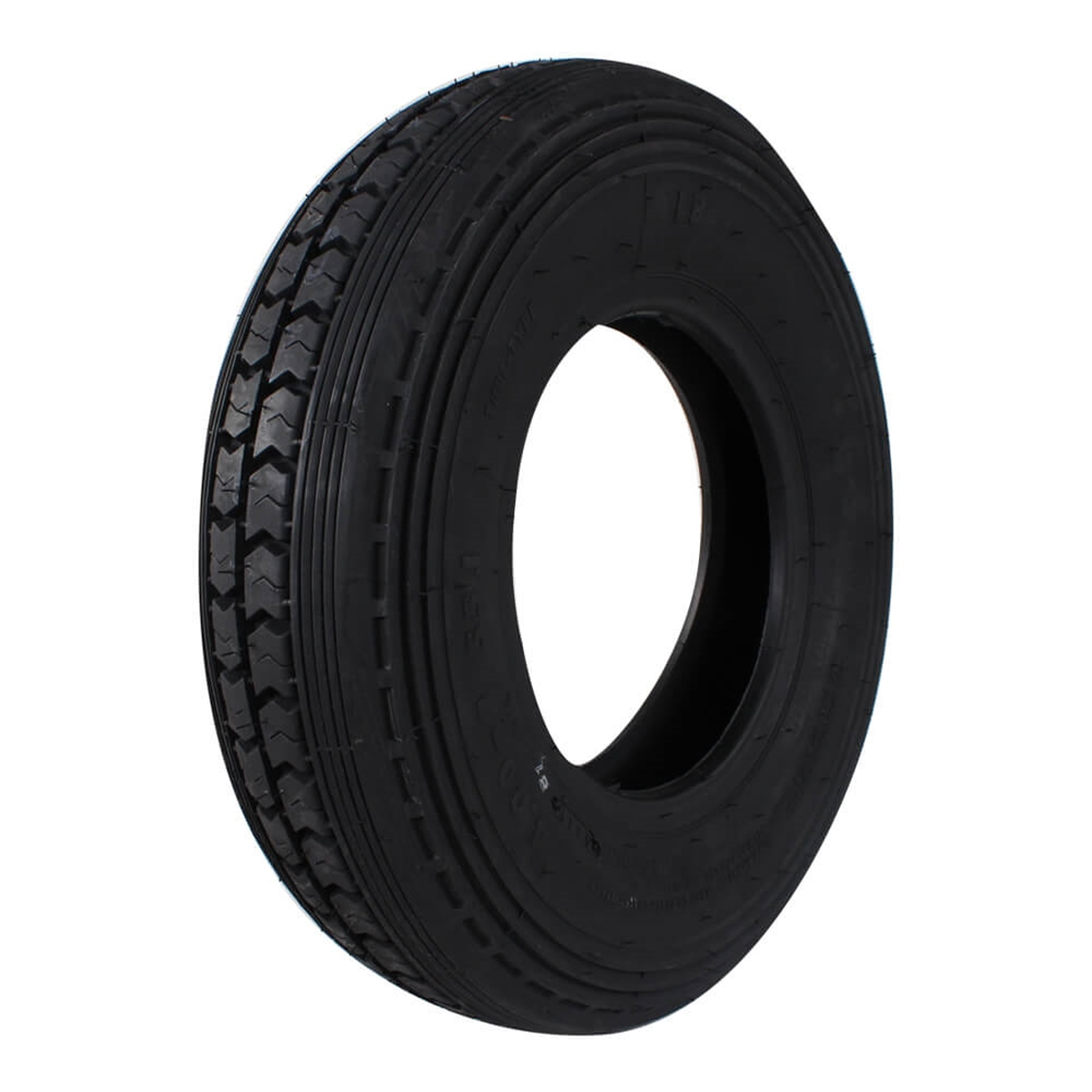 Tire, Continental 4.00 x 8