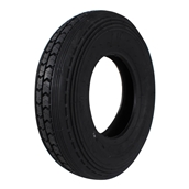 Tire, Continental 4.00 x 8S