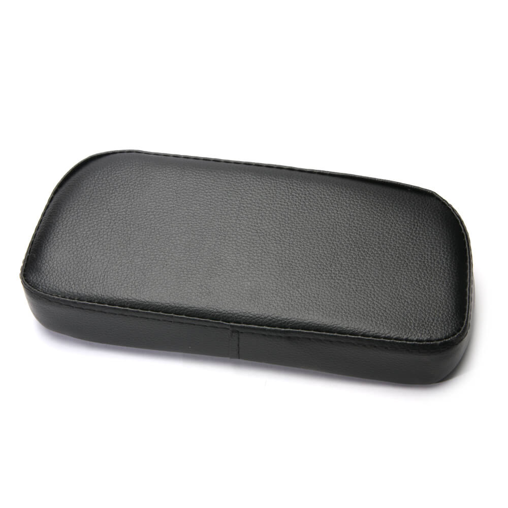 Backrest For TC5 Topcase (Comfort Type)