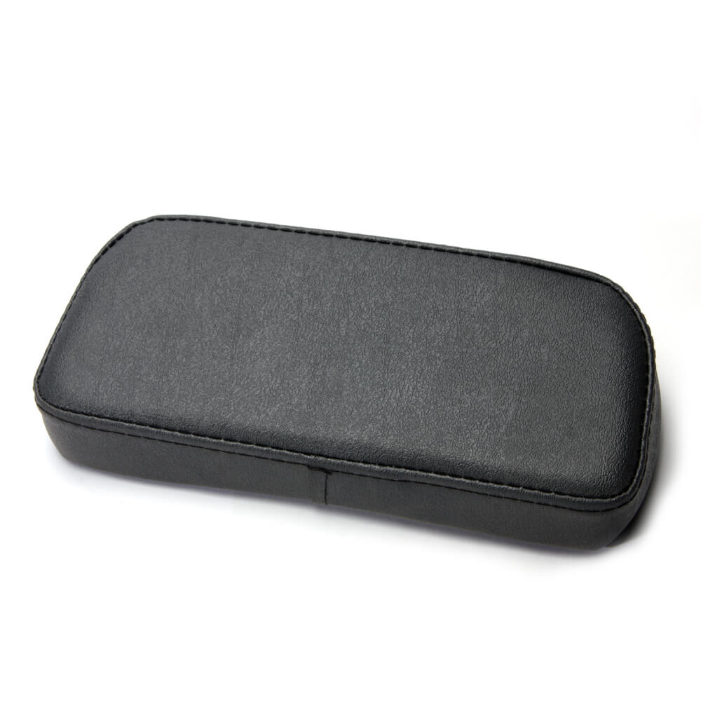 TC5 Topcase Backrest Grey