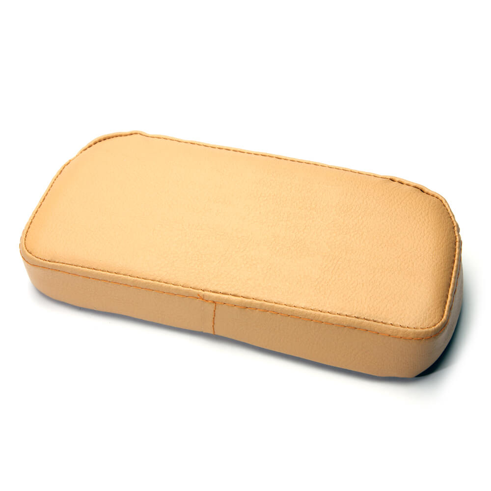 TC5 Topcase Backrest Tan