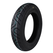 Continental Tire (Zippy 1, 3.00 - 10)S