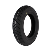 Continental Tire (Zippy 1, 3.50 - 10)S