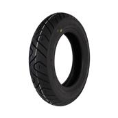 Continental Tire (Zippy 1, 3.50 - 10)S