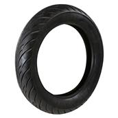 Sava Tire (130/80 x 16)S