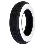 Shinko Tire (Whitewall, 3.50 x 10)S
