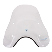 Cuppini Windshield (Mini); P-Series, Stella