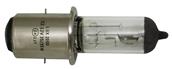 Halogen Bulb (12V 35/35w); Vintage ScootersS
