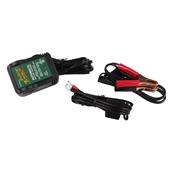 Battery Tender Junior (12V)S