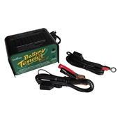 Battery Tender Plus (12V)S