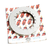 Cosa Clutch Plate SetS