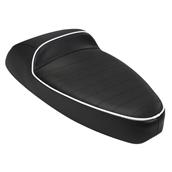 Giulari, Low-Profile Corsa Seat; Large Frame VespaS
