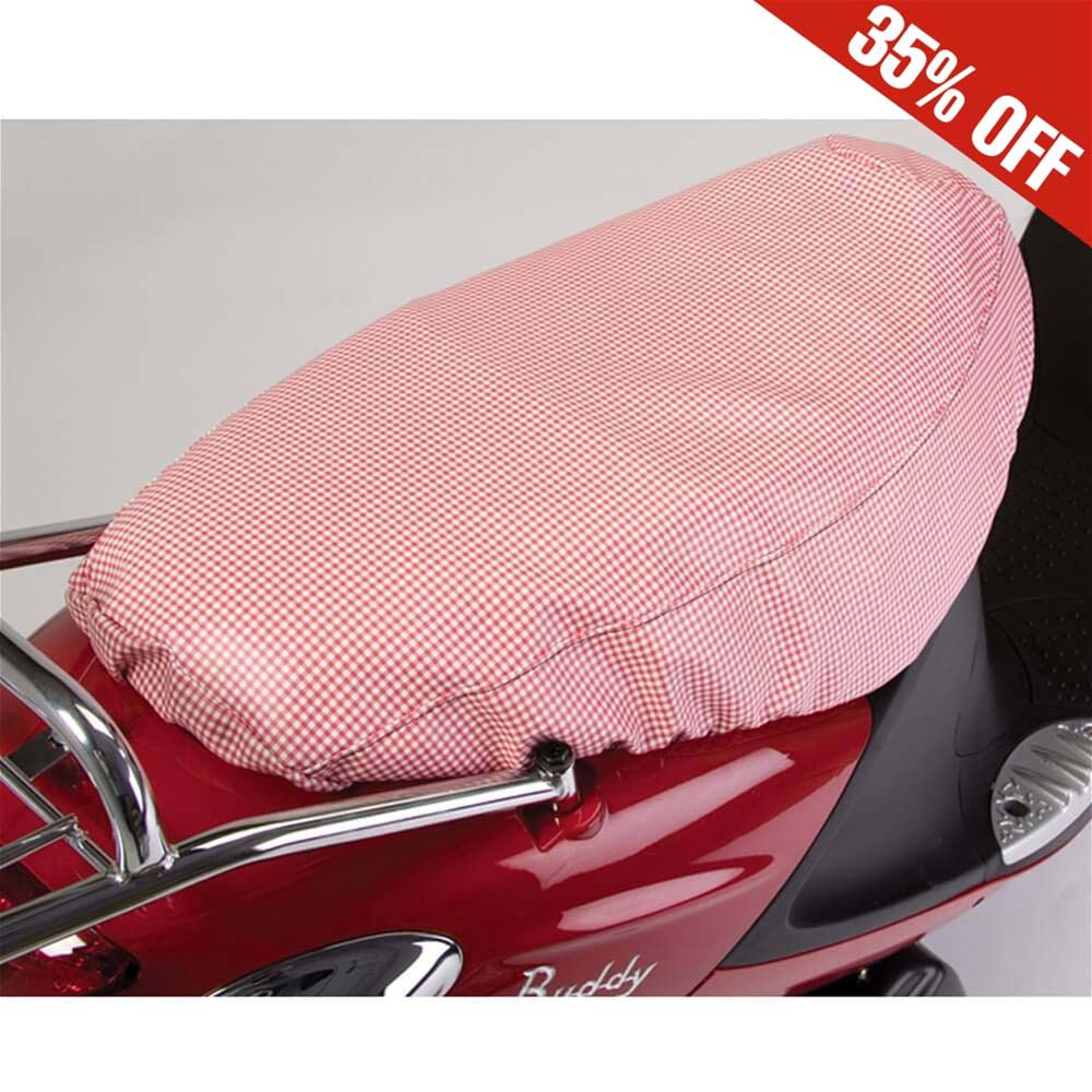 Buddy Accessory Seat Cover