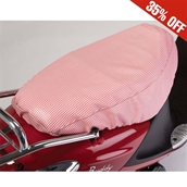 Buddy Accessory Seat CoverS