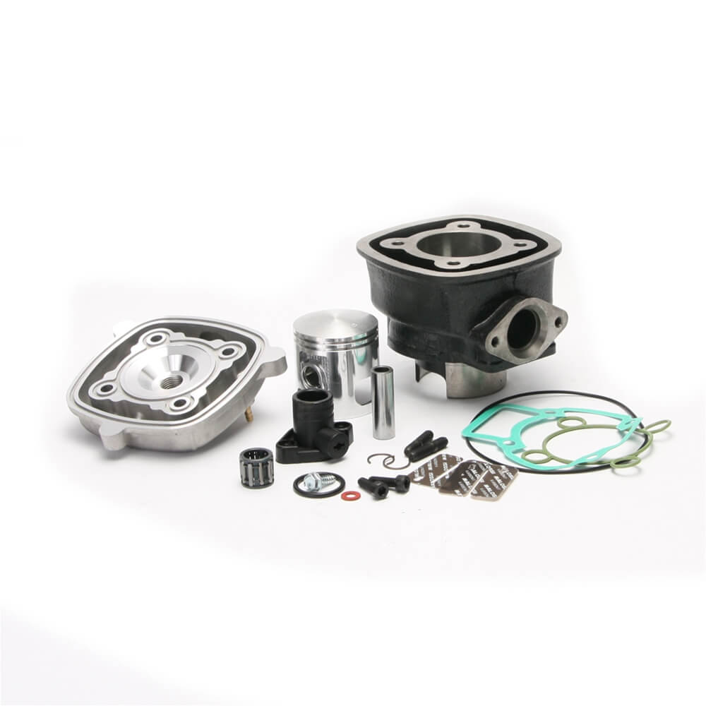 ERB580 10x Ring W21//5W W3 X 16Q 12V 21//5W W21//5W Car Van Light Lamp Bulb