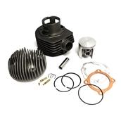 Malossi Cylinder Kit (177cc);  P125/150, Stella 2tS