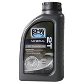 Bel Ray, 2 Stroke Oil  (2T Mineral Oil)S