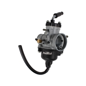Pinasco Carburetor (22mm); Aprilia/Piaggio/VespaS