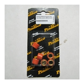 Pinasco Roller Weights (15x12 6.0g)