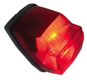 Taillight Assembly, Euro ET3S