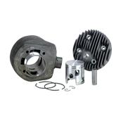 Polini Cylinder Kit (177.7cc); Stella 2T, VNX, VLBS