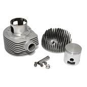 Pinasco Cylinder Kit (177.7cc); VNX, Stella 2tS
