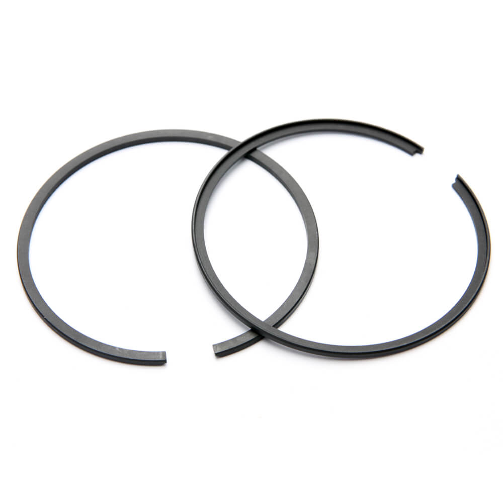 Rings, Pinasco P125 (set)