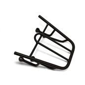 Prima Rear Rack (Black); Genuine Blur 150/220