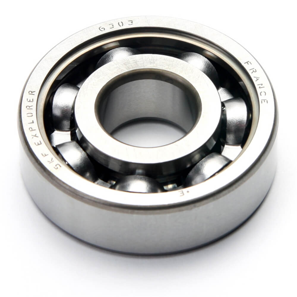 Bearing, Clutch Side - SF