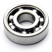 Bearing, Clutch Side - SFS
