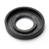 Oil Seal, Clutch Side - Small Frame VespaS